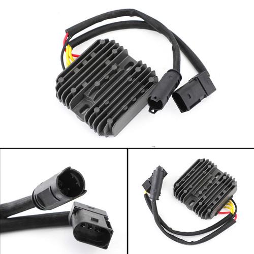 Voltage Regulator Rectifier Fit For BMW G310R K03 16-20 G310GS K02 16-20