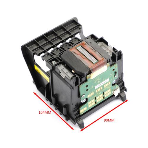 950 951 Printhead For HP Officejet Pro CM751 CM752 8100 8600 8610 251dw 276dw