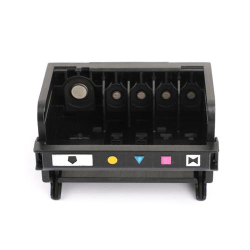 564 Printhead fit for HP 5468 C5388 C6380 D7560 309A C410 8558 CB326-30002