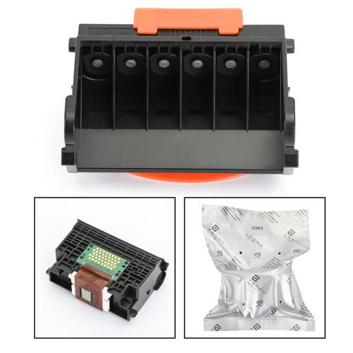PrintHead Print Head for iP6600D iP6700D iP6600 iP6700 QY6-0063 QY60063