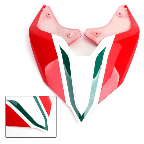 Cover Tail Fit for Ducati Panigale V4 V4S V4R 18-19 Red Green