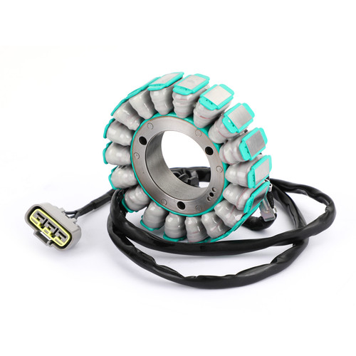 Magneto Generator Engine Stator Coil Fit For BMW F 750 850 GS 16-20 / F 850 Adventure 17-20 / F 900 R, XR 18-19