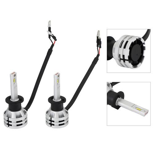 12-24V 19W H1 Genuine Philips Bulbs 11258U3101