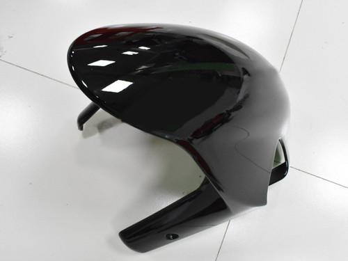 2003-2004 Ducati 999 749 Fairing Kit Shell Fairing Kit