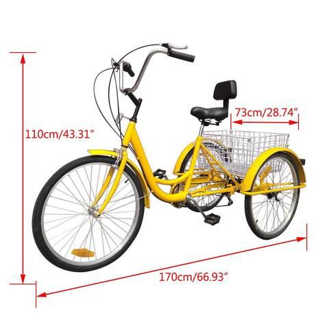 b601-002-yellow-3.jpg