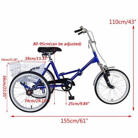 b601-003-blue-2-480x480.jpg