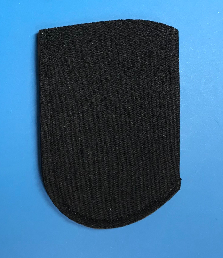 Replacement Skin (Inside-Out) for SkinTight Holster