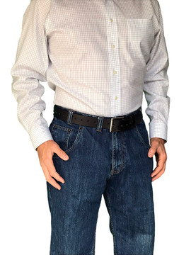 CCW Breakaways Concealed Carry Jeans, CCW Jeans