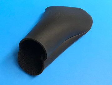 Replacement Skin for SkinTight Holster   Stretchable   Ready for Installation