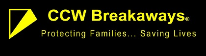 CCW Breakaways