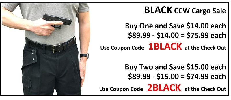 1-black-2-black-800x349.jpg