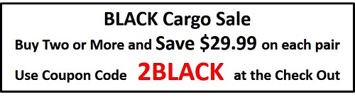 2black-coupon-code-500x147.jpg