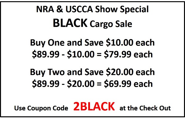 2black-coupon-code-nra-uscca-600x397.jpg