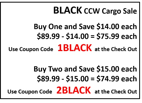 black-cargos-500x363.jpg