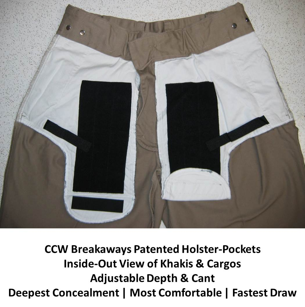 ccw-04-1050x1058.jpg