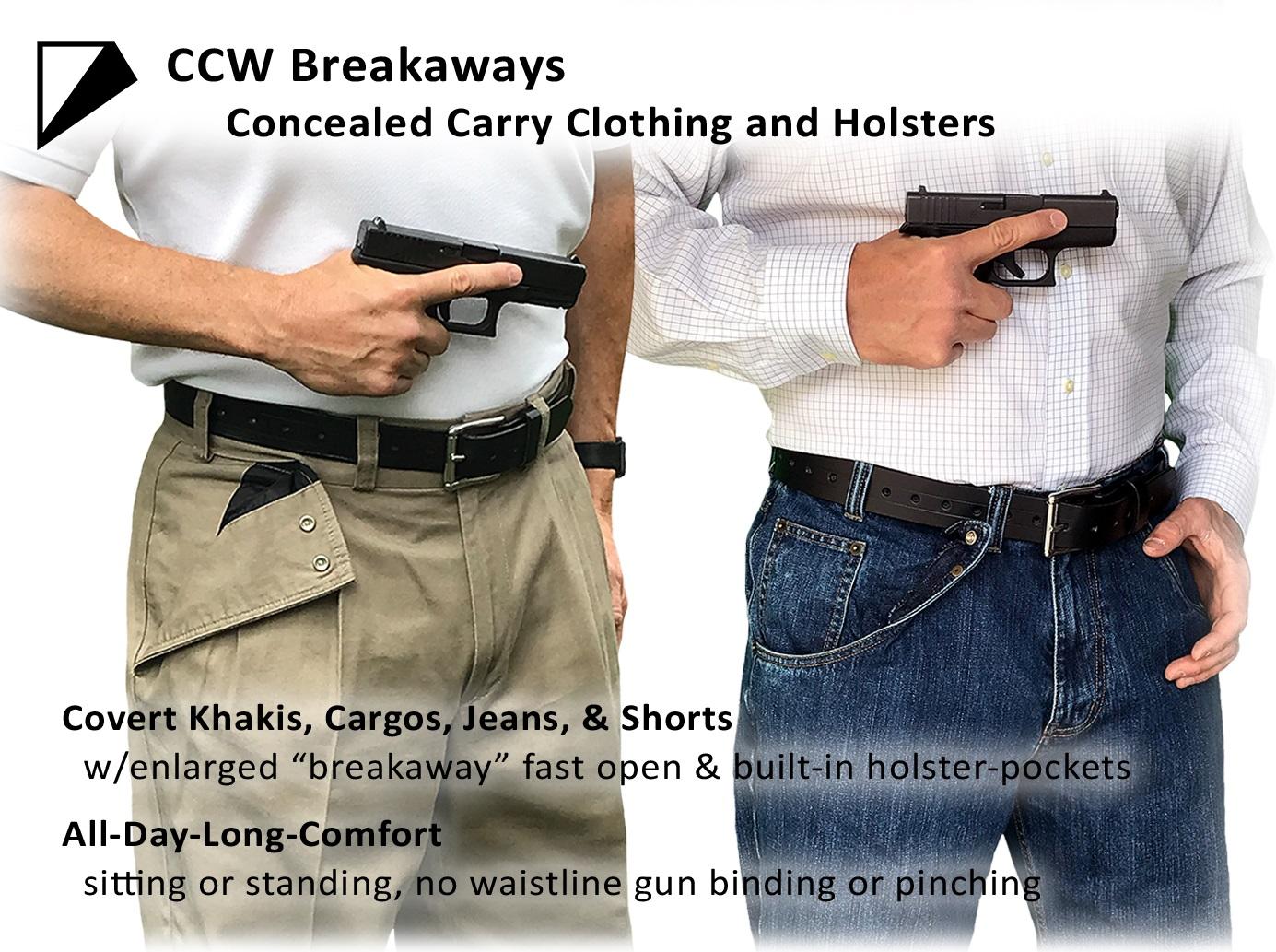 ccw-breakaways-fmg-print-ad-20201008.jpg