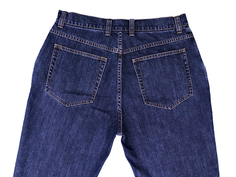 ccw-dj-rear-pockets-0053-800x600.jpg