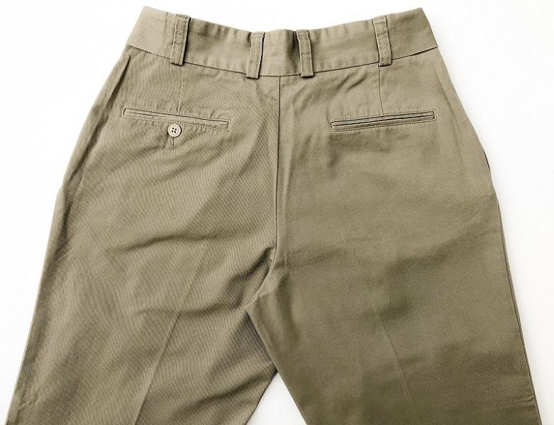 ccw-tan-khaki-rear-pockets-1841-781x600.jpg