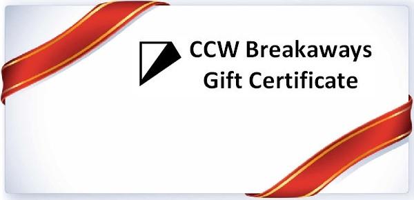 gift-certificate-00.jpg