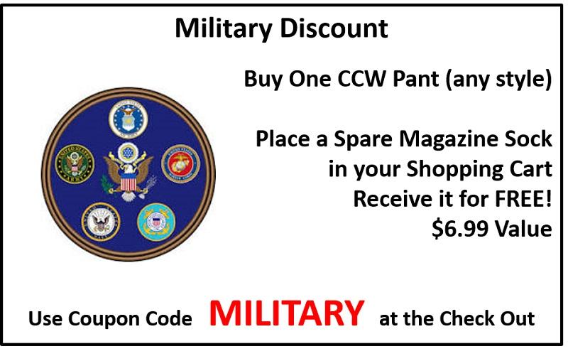 military-800x508.jpg