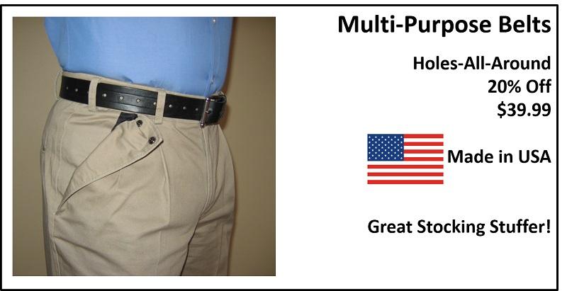 mp-belts-2-800x411.jpg