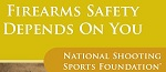 nssf-firearm-safety-rules-150w.jpg