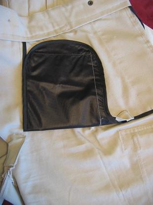 pickpocket-2-310w.jpg