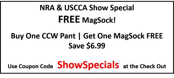 showspecials-coupon-code-600x269.jpg