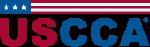 uscca-150w.jpg