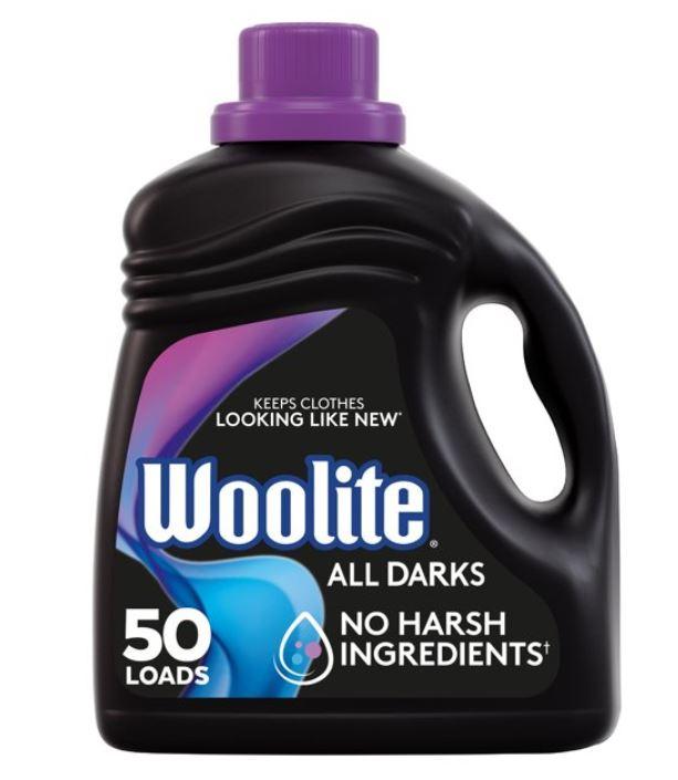woolite-dark.jpg