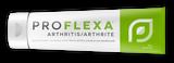 Proflexa® for Arthritis