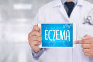 HOW TO DEAL WITH ECZEMA FLARE UPS
