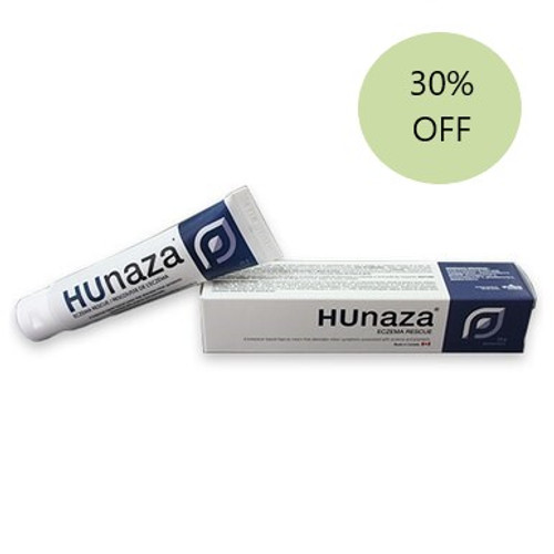 Hunaza®