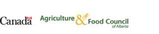 Agriculture & Food Council of Alberta