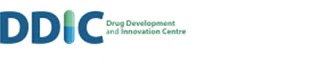 University of Alberta Drug Development and Innovation Centre (DDIC)