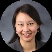 Dr. Peichun Amy Tsai, Ph.D., P.Eng.