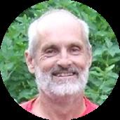 Dr. Ronald F. Smith, Ph.D., RPF
