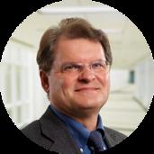 Dr. Jack A. Tuszynski, Ph.D., D.Sc.
