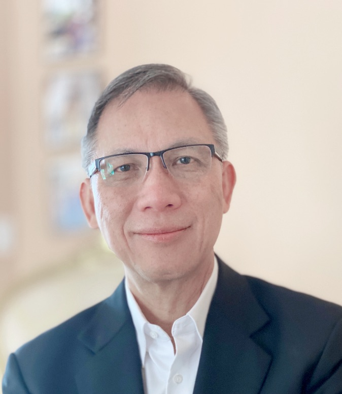 Dr. Yun Tam