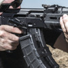 Magpul Maglink Coupler PMAG 30 AK/AKM