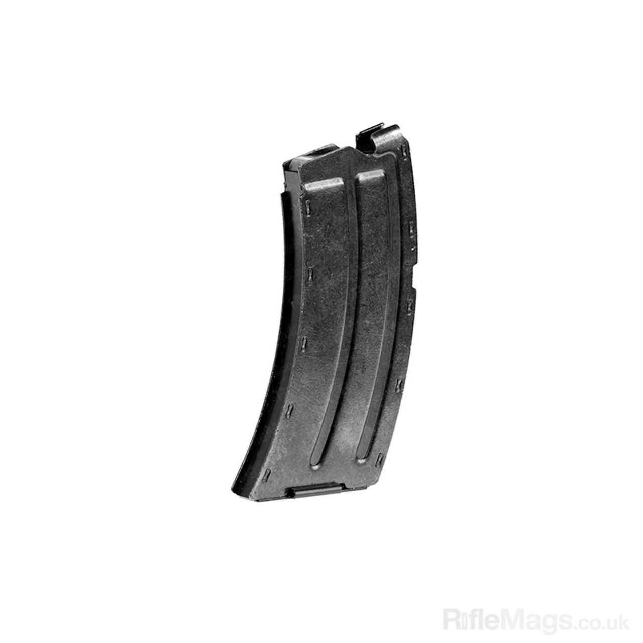 Remington 10 round  22LR magazine (511/513/52/Nylon 11)