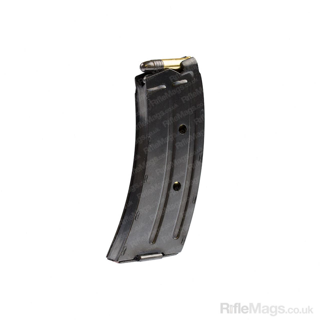 Winchester 10 round  22LR magazine (52/57/69/75)