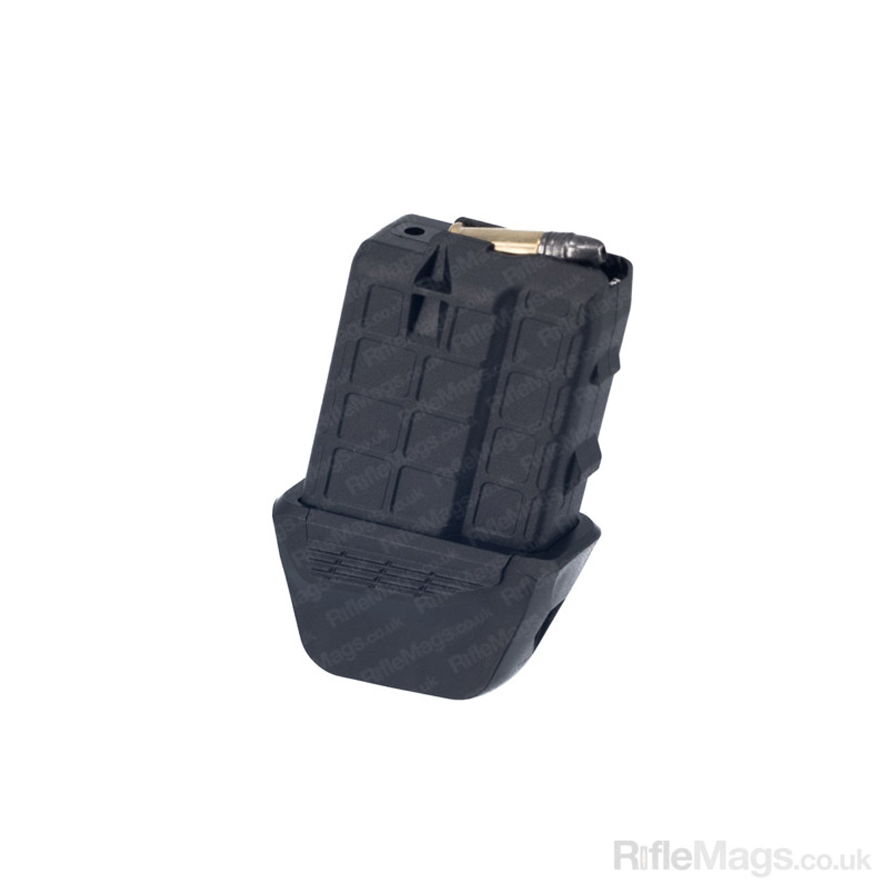 RifleMags co uk