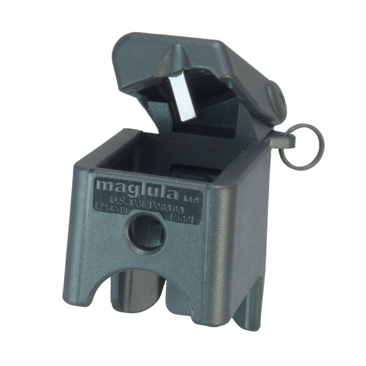 Maglula Ruger 10/22  22LR LULA loader & unloader set