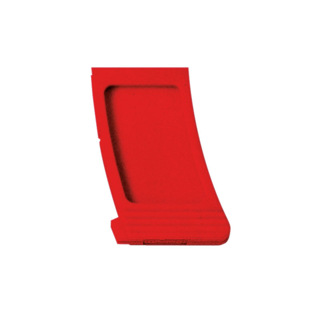 Anschutz single shot  22LR magazine adaptor (4846)