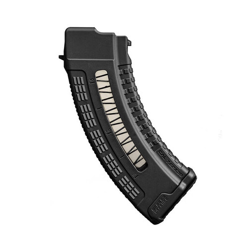 FAB Defense Ultimag AK AKM 7.62x39 30 round magazine