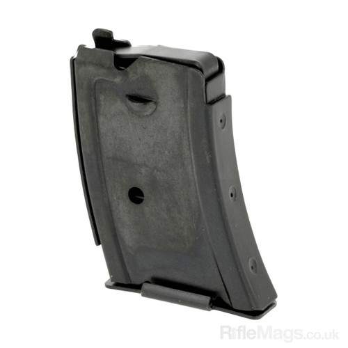 Browning T-Bolt .22LR 5 round magazine (old type)