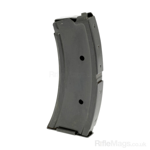 Browning T-Bolt .22LR 10 round magazine (old type)
