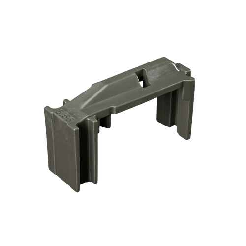 Magpul Enhanced Self-Leveling Follower for USGI 5.56x45 (3 Pack)