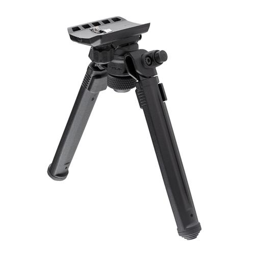Magpul Bipod for Sling Stud QD mount - Black - MAG1075-BLK
